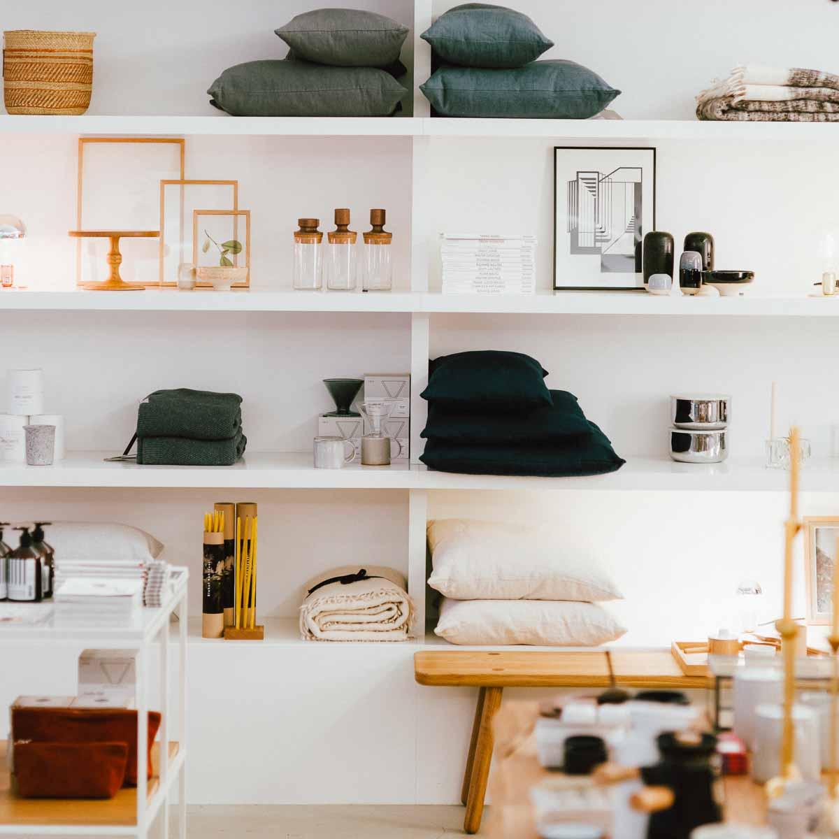 Concept Store Volta in Wien-5