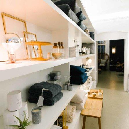 Concept Store Volta in Wien-6