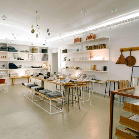 Concept Store Volta in Wien-7