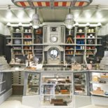 Conecept Store Fabrikat in Zürich-3