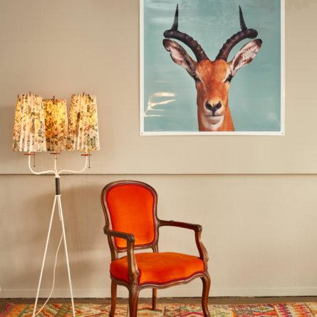 Interior und Galerie Roomers Design Zürich (4)