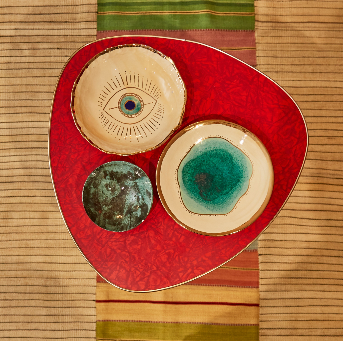 Interior und Galerie Roomers Design Zürich (7)