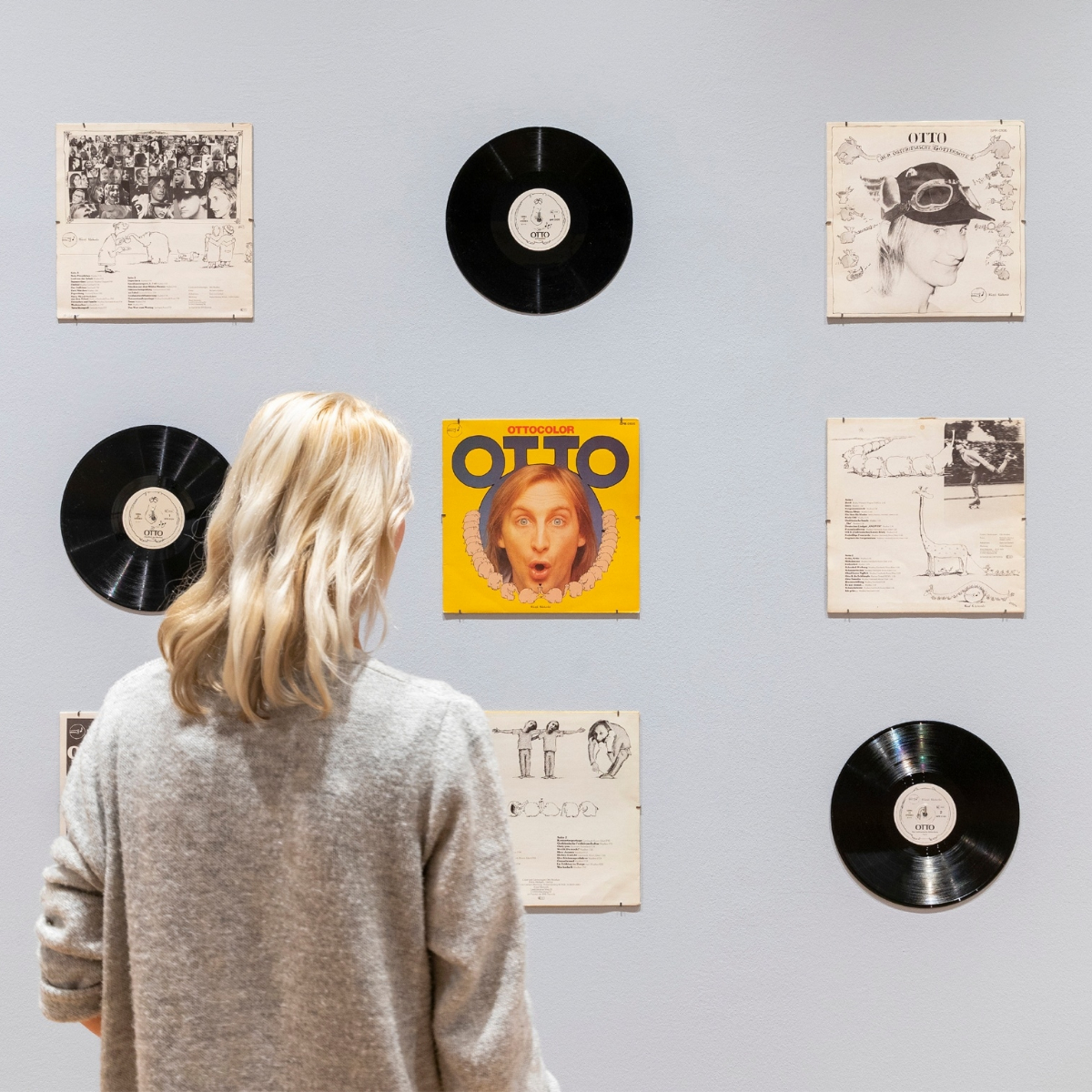 Otto-Die Ausstellung MKG Hamburg (1)