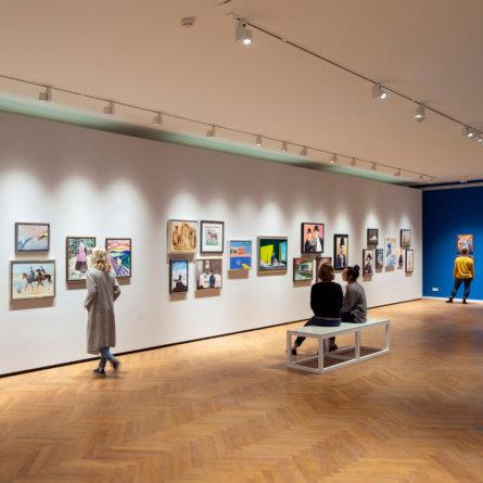 Otto-Die Ausstellung MKG Hamburg (2)