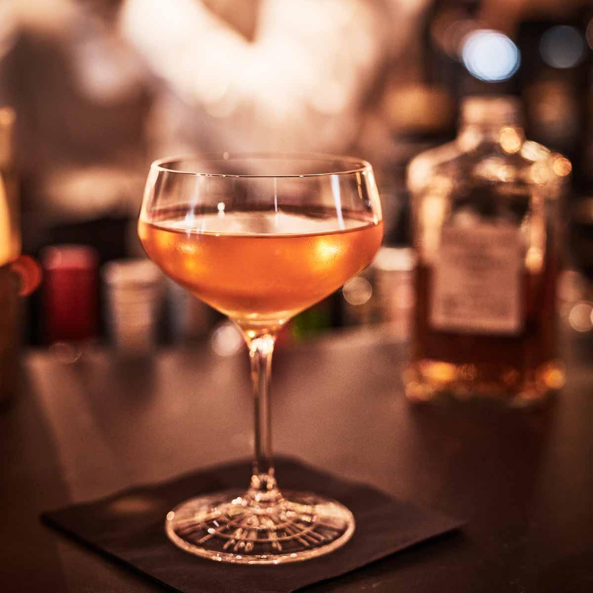 Restaurant und Bar Apron Wien-3