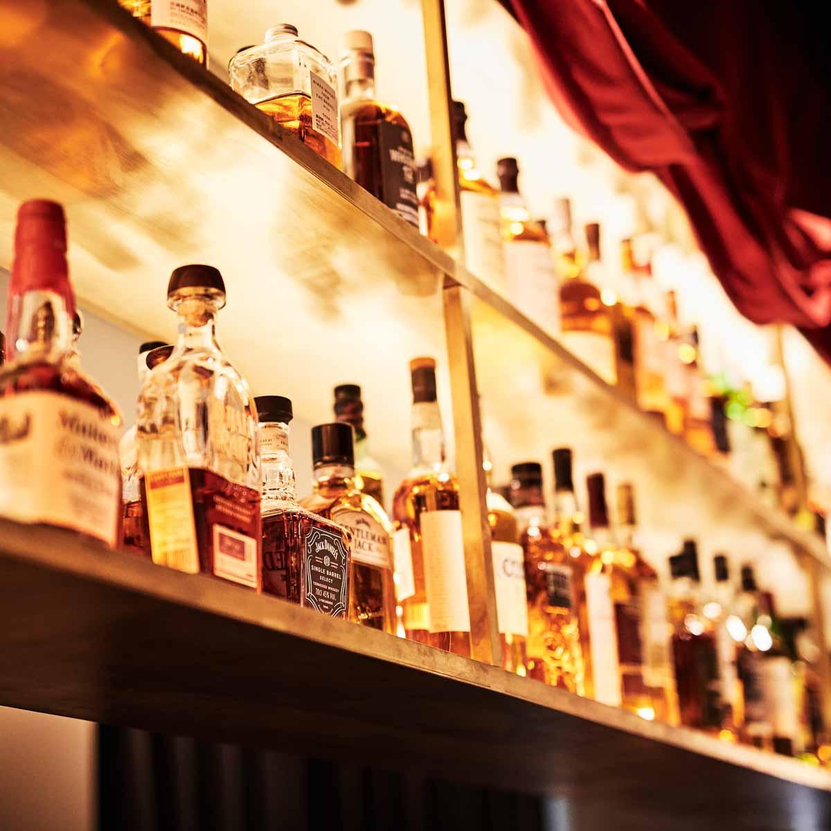 Restaurant und Bar Apron Wien-4