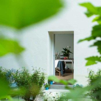 Saint Chares Hideaway Kosmetik Sapa & Naturheilkunde Berlin Wilmersdorf-1