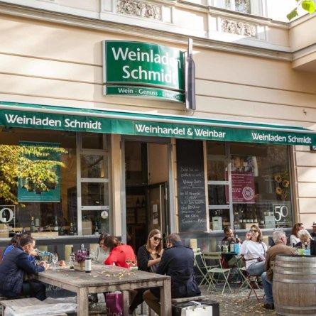Weinladen Schmidt Berlin-3