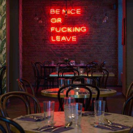 Bombay Cafe Buntys Berlin Charlottenburg