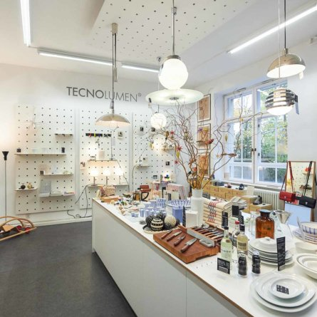 Formost Store Hackesche Höfe Berlin-3
