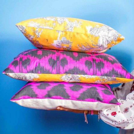 luxurydejavu Fashion & Interiordesign-3