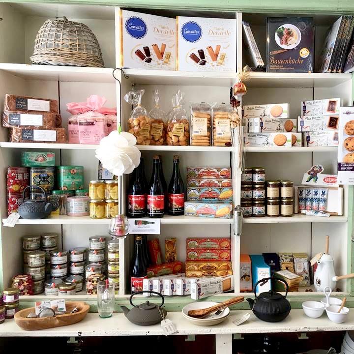 Bazar Cuisine München