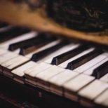 Piano Salon Christophori Berlin
