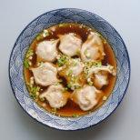Restaurant Ming Dynastie Berlin (2)