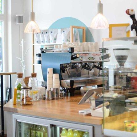 Café Blá München-5