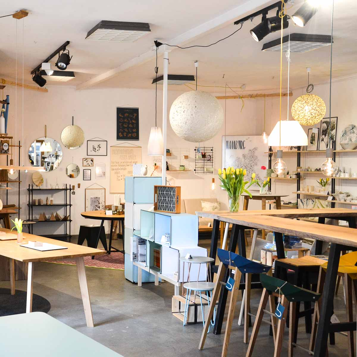 Concept Store Lokaldesign in Hamburg-2