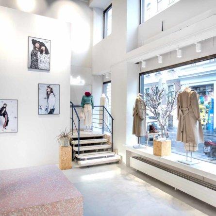 Concept Store We Bandits in Wien-1