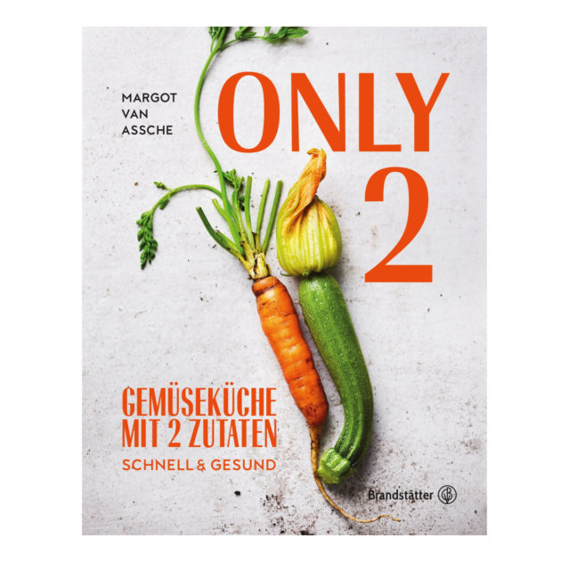 Cover Only Two