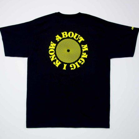 Goldwood Berlin T-Shirt-3