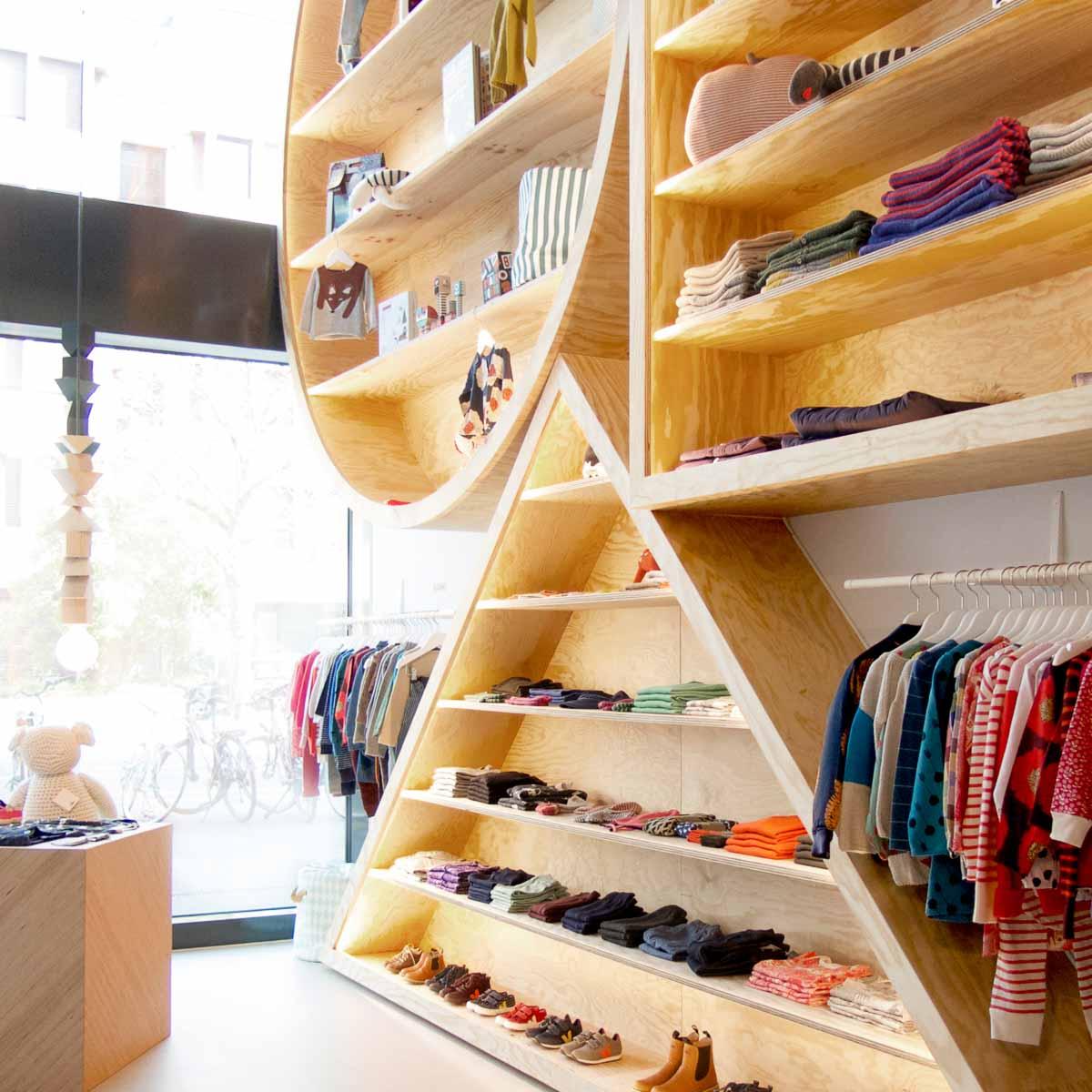 Kids Store Making Little Things Zürich-2