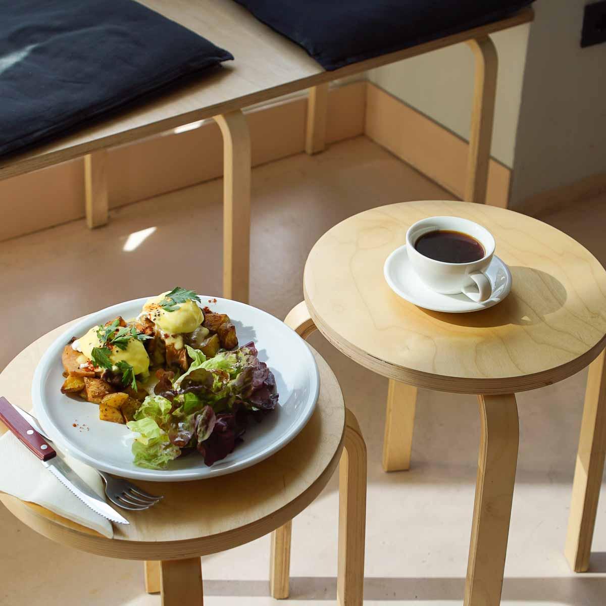 The Future Breakfast in Berlin Neukölln-3