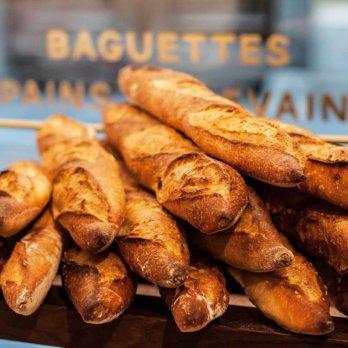 Bäckerei Paremi Wien-11