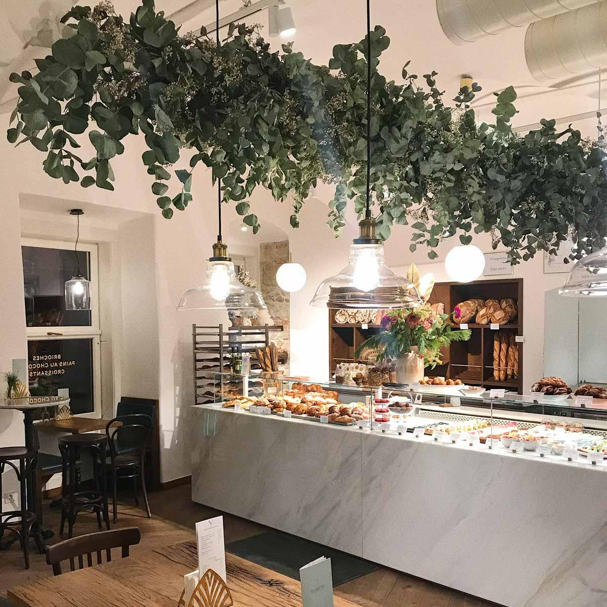 Bäckerei Paremi Wien-7