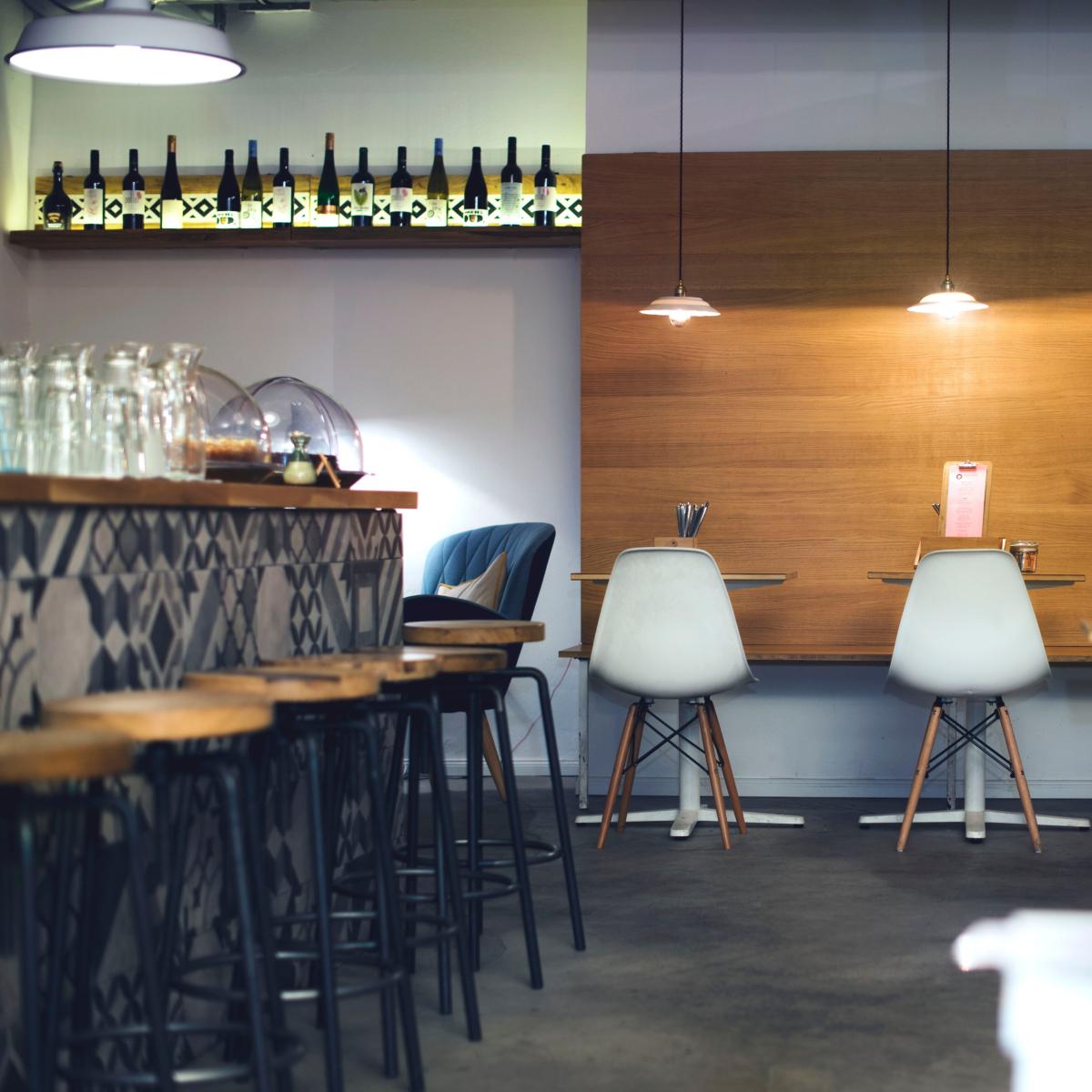Café Caspar Wien (2)