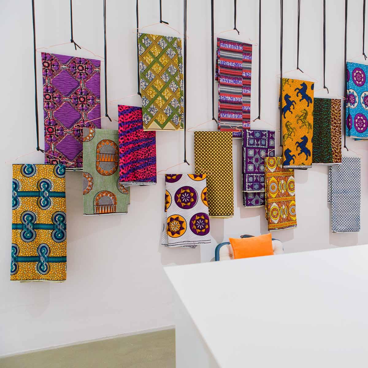 Habari Design Store Wien-5
