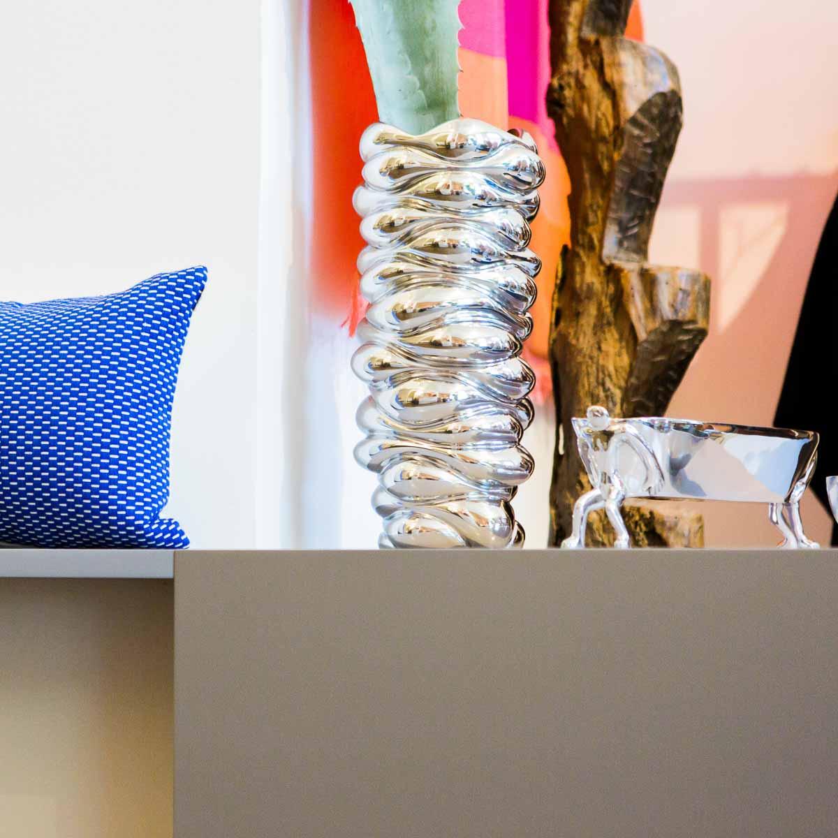 Habari Design Store Wien-6
