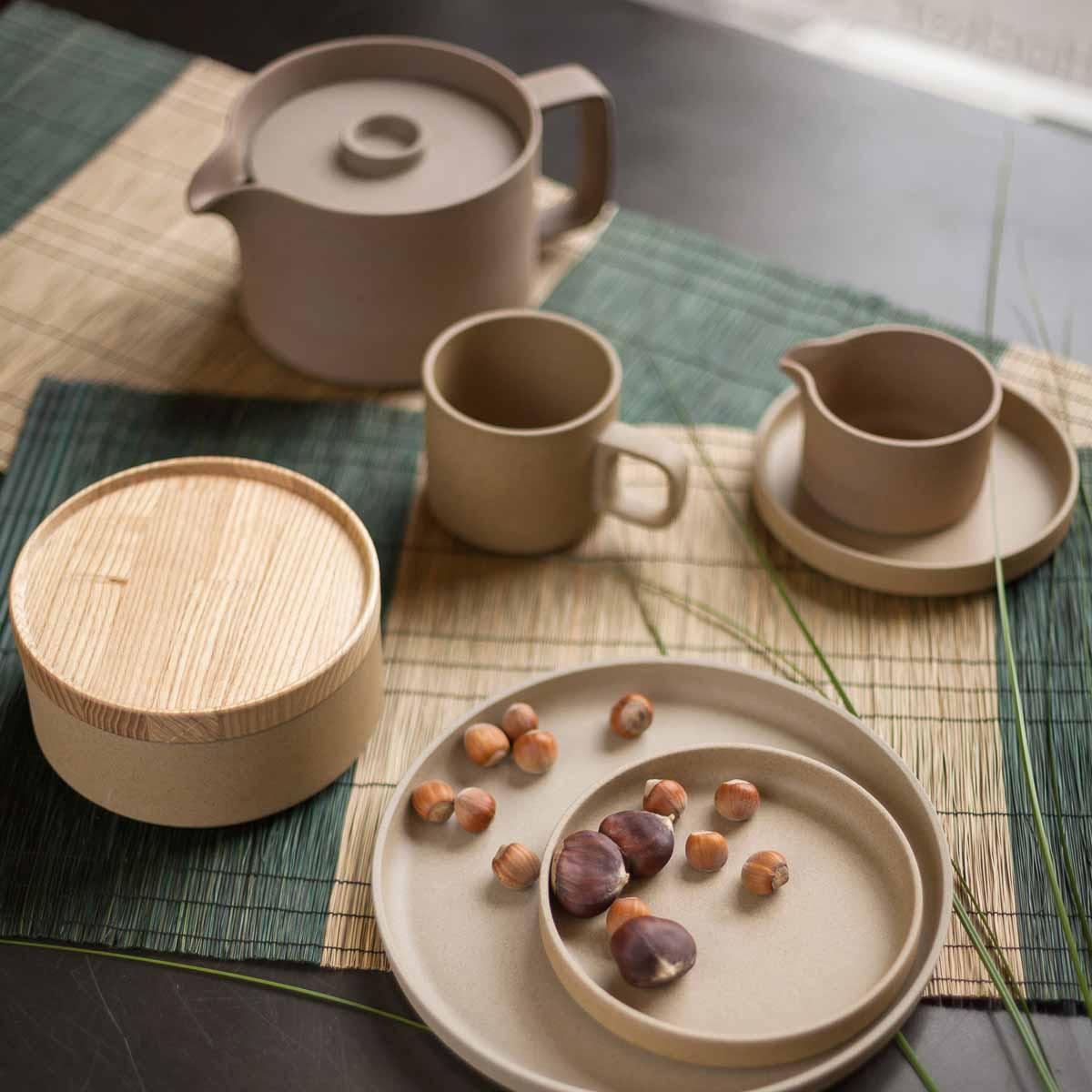 Habari Design Store Wien