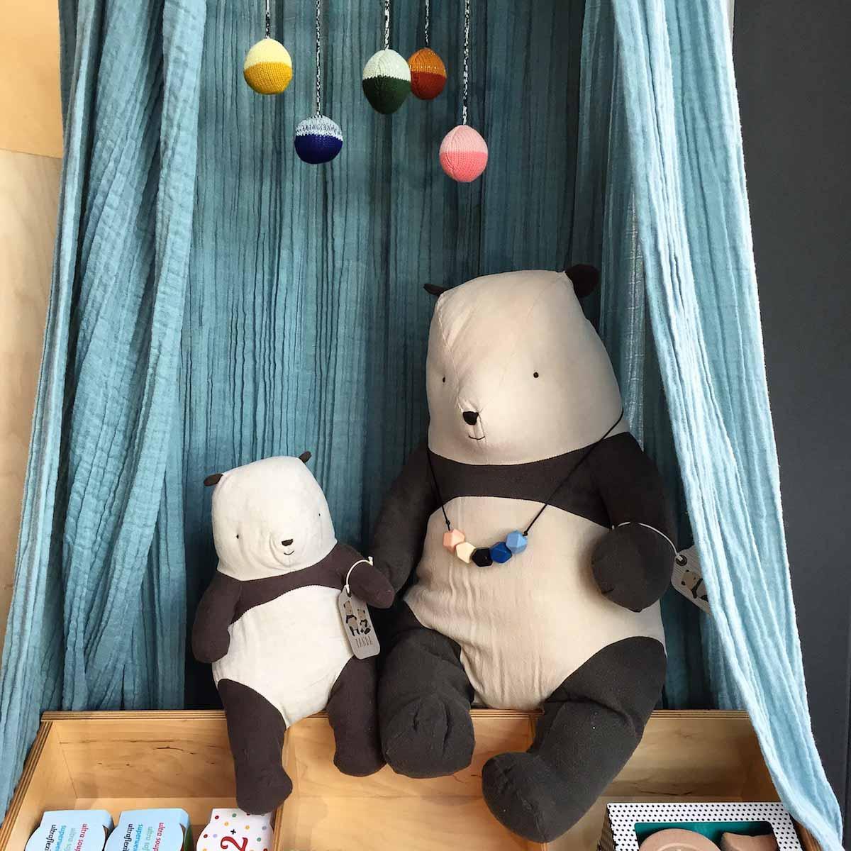 Kids Store Little Company in Zürich-4