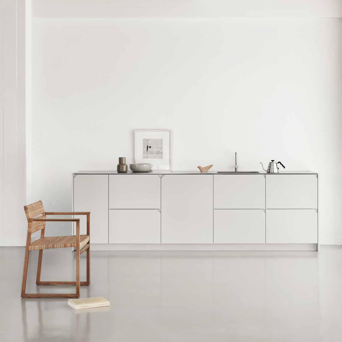 Küchenfronten für Ikea Küchen von Reform-2