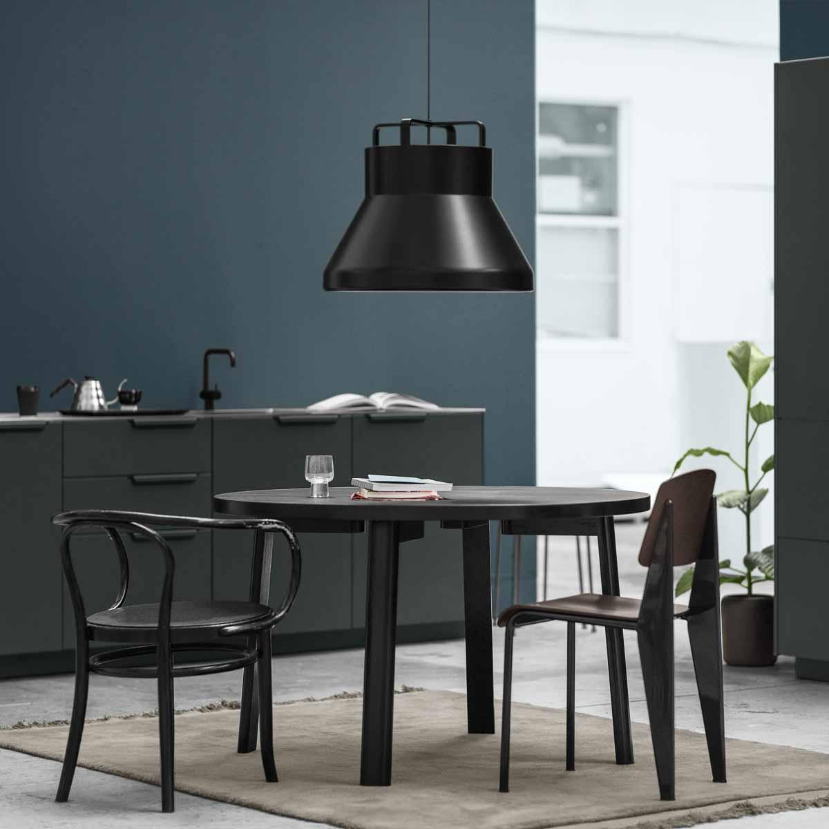 Küchenfronten für Ikea Küchen von Reform-4