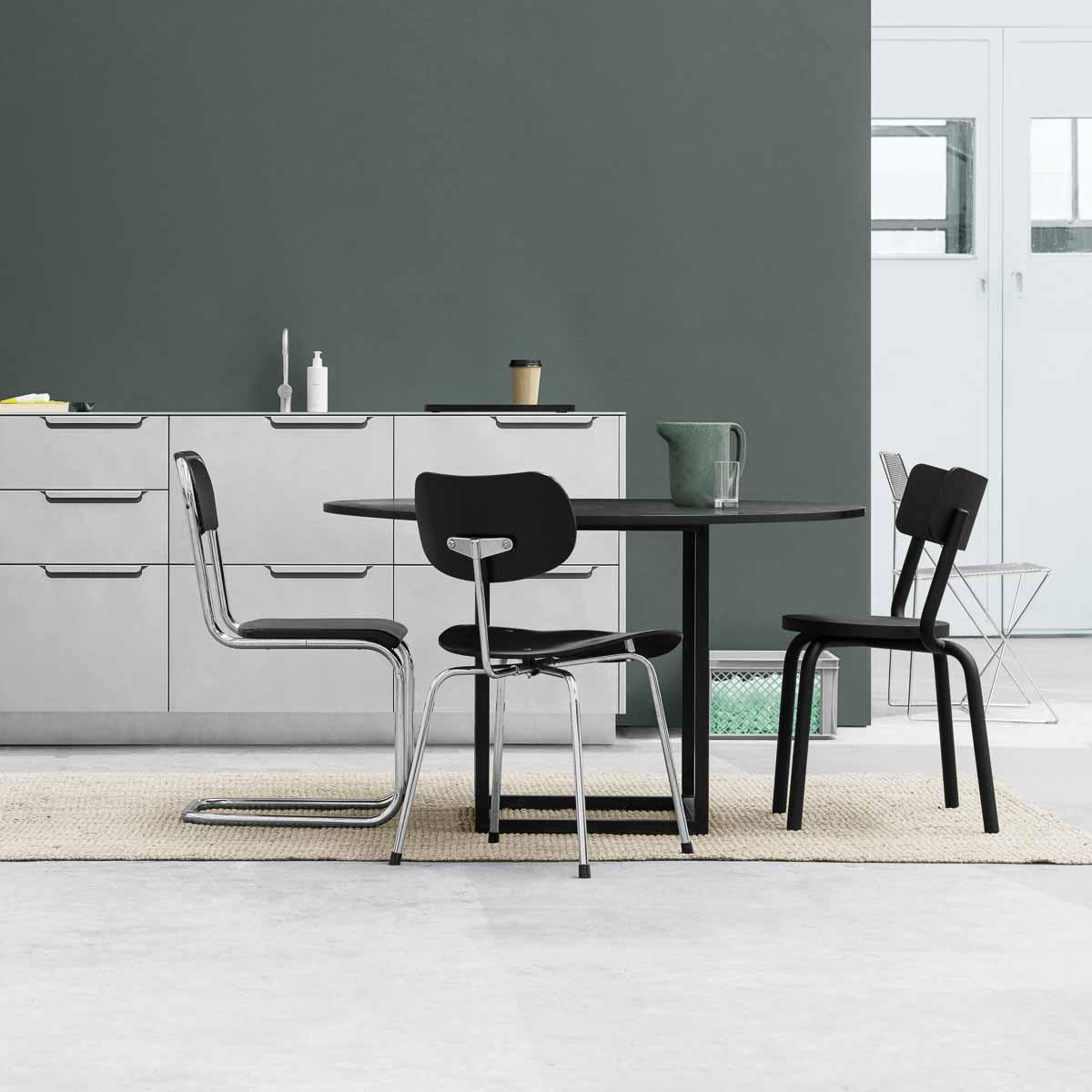 Küchenfronten für Ikea Küchen von Reform-5
