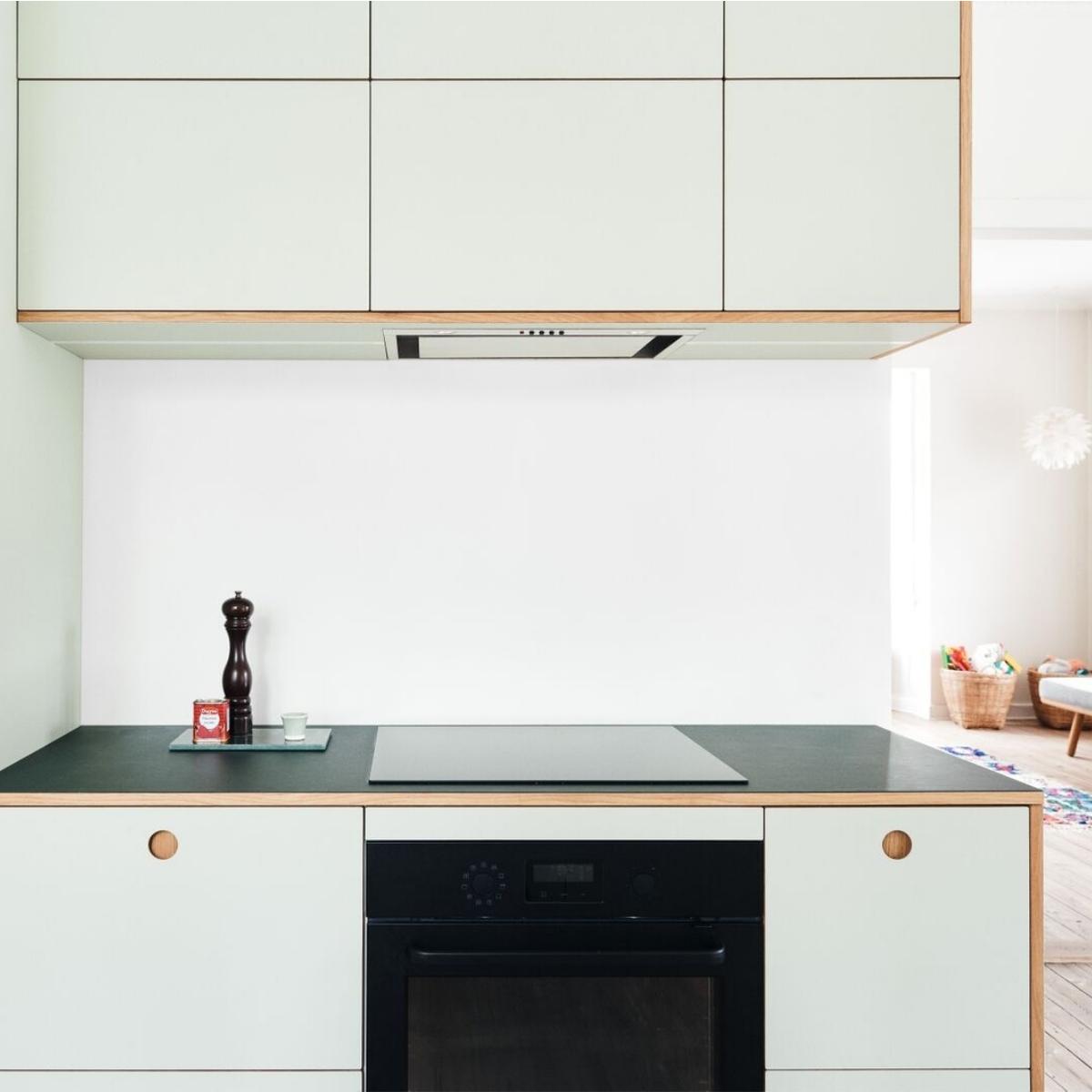 Küchenfronten von Reform Cph 1