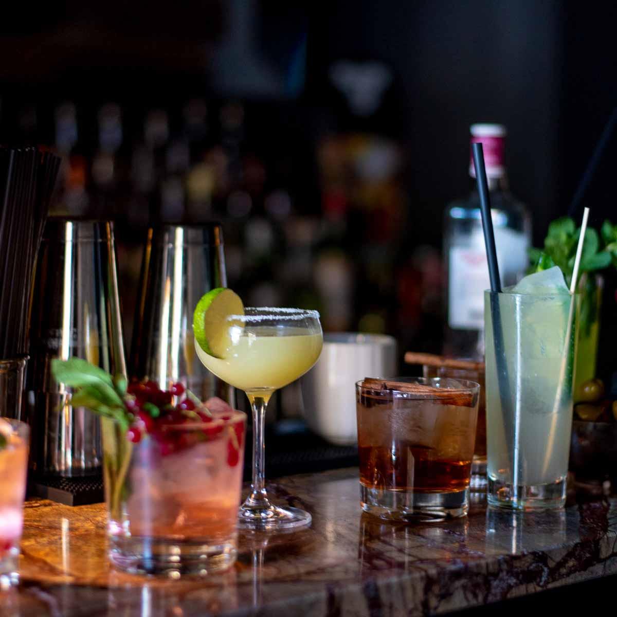 Altbau Bar im Rosegarden in Berlin-Mitte-4