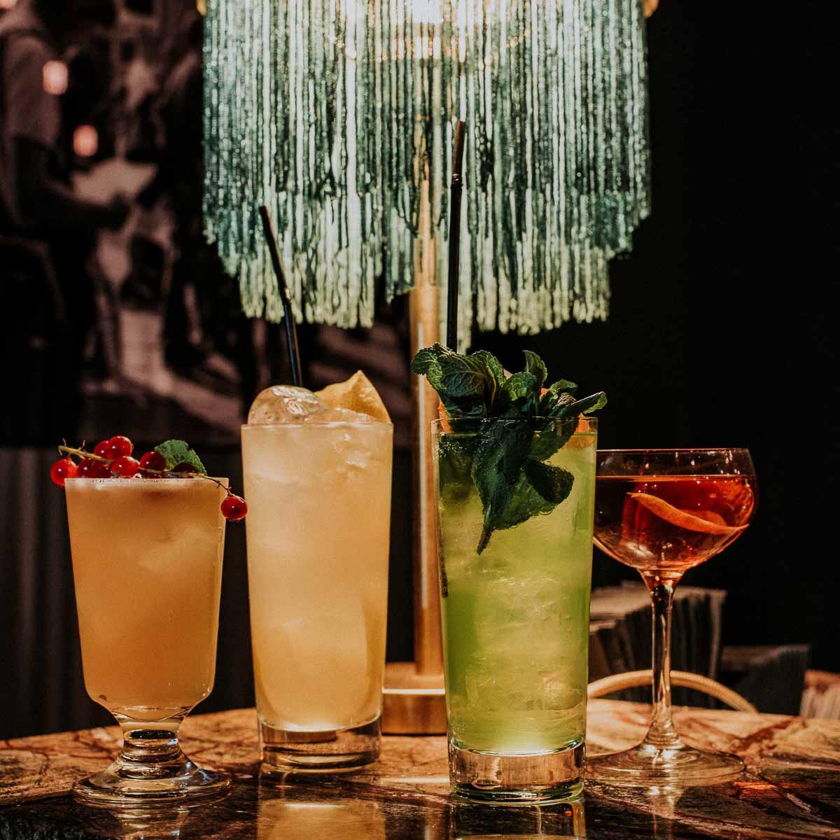 Altbau Bar im Rosegarden in Berlin-Mitte-6