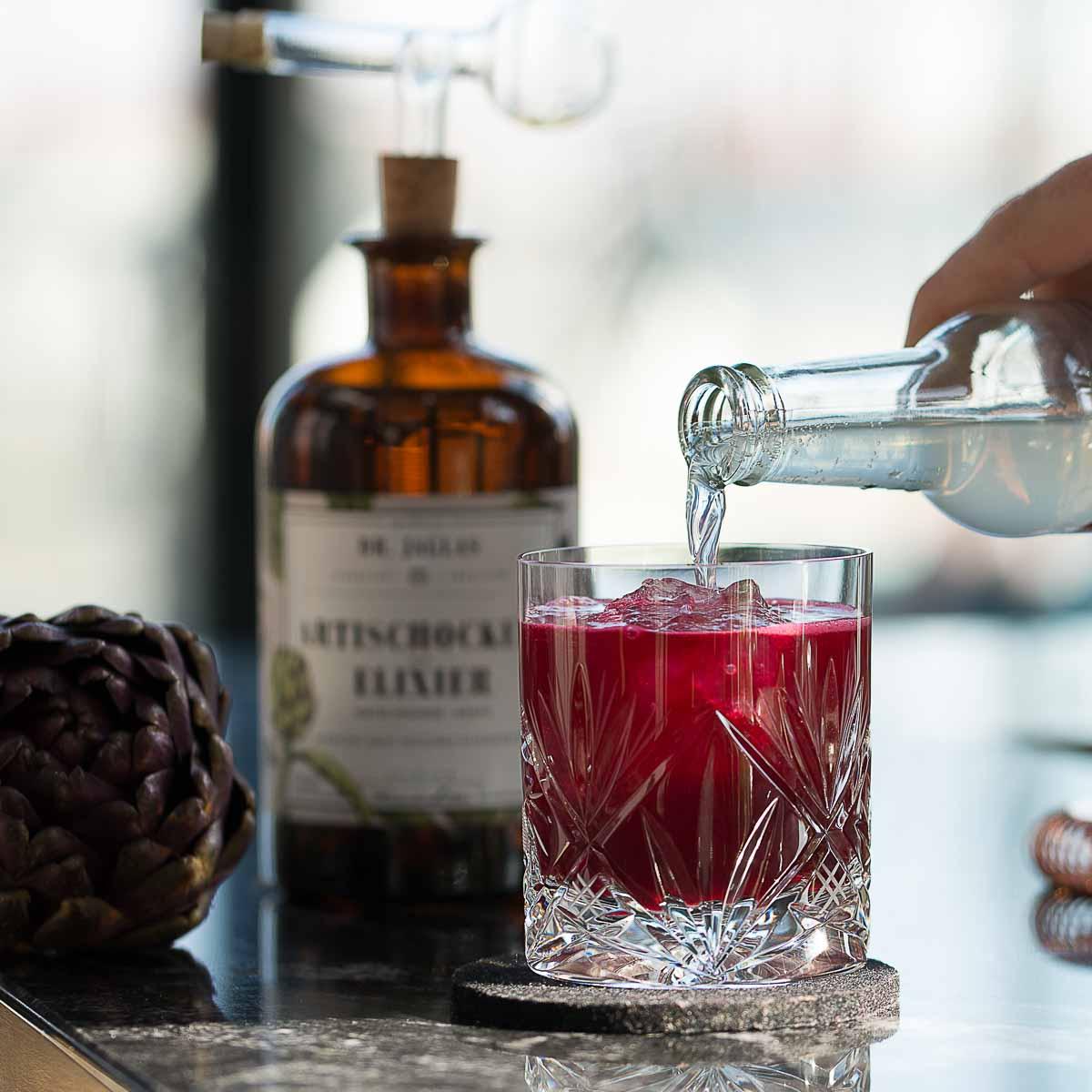 Dr. Jaglas Elixiere & Gin aus Berlin-3