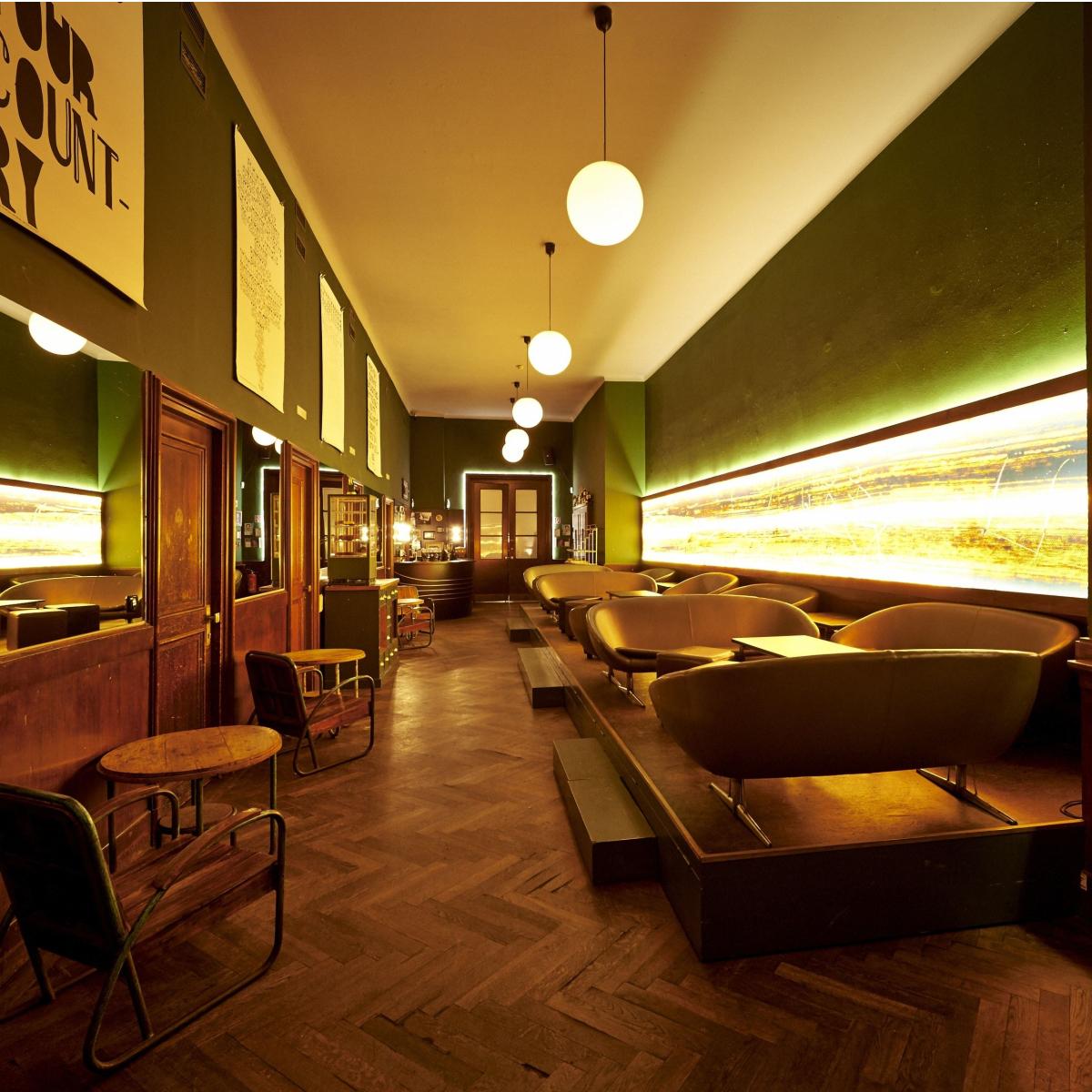 Goldene Bar München (4)