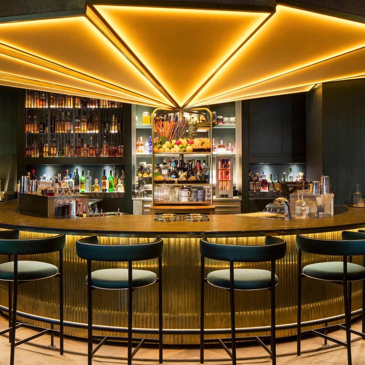 Ory Bar München (1)