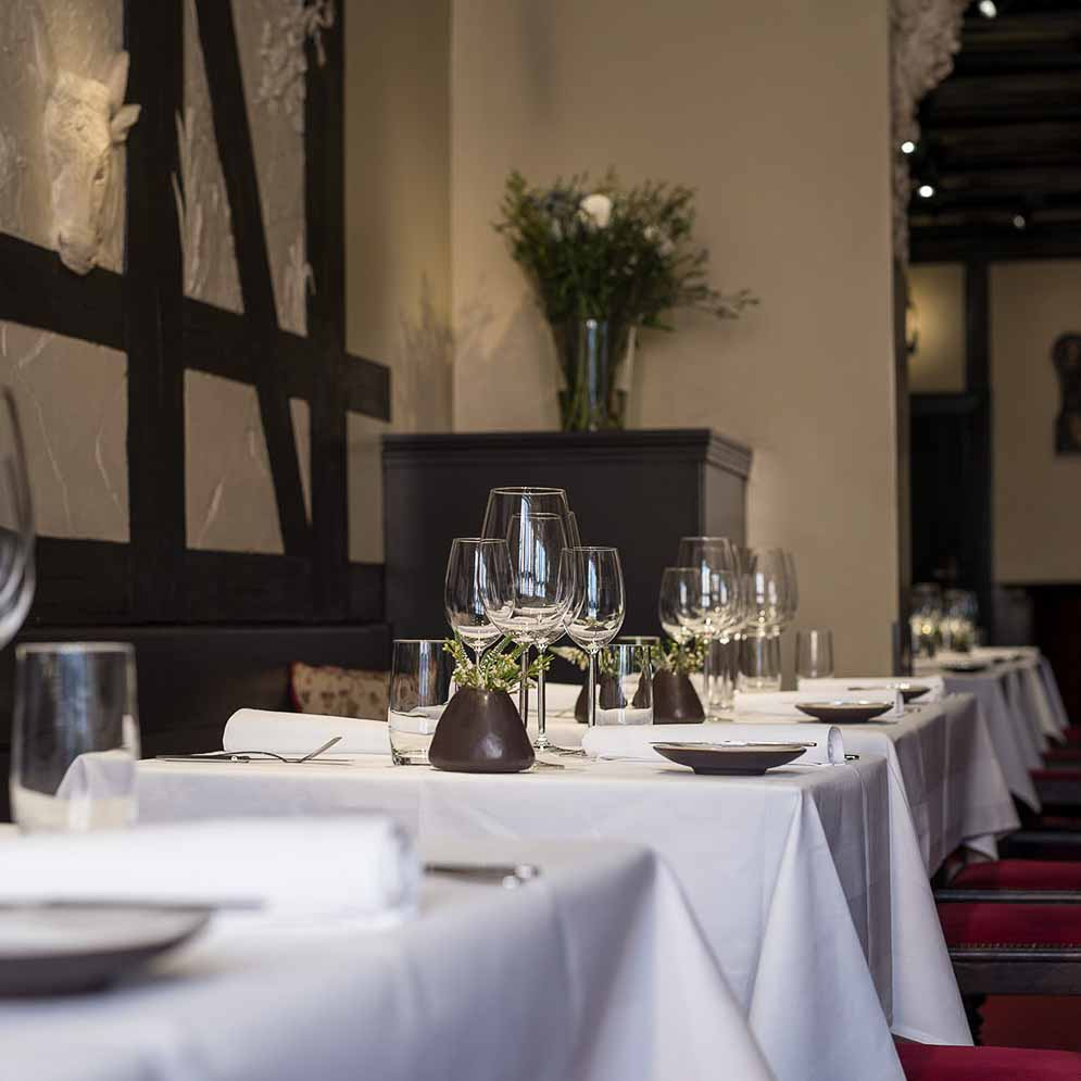 Restaurant Bieberbau Berlin-2