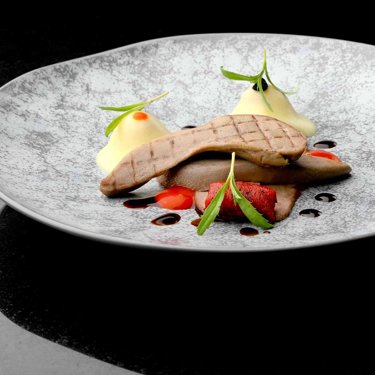 Restaurant Savu in Berlin-Charlottenburg-5