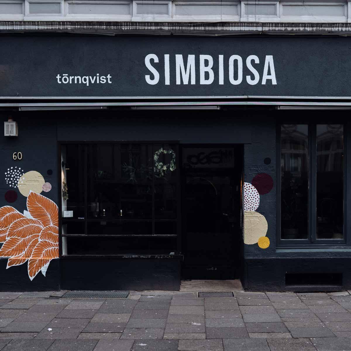 Restaurant Simbiosa in Hamburg St.Pauli-9