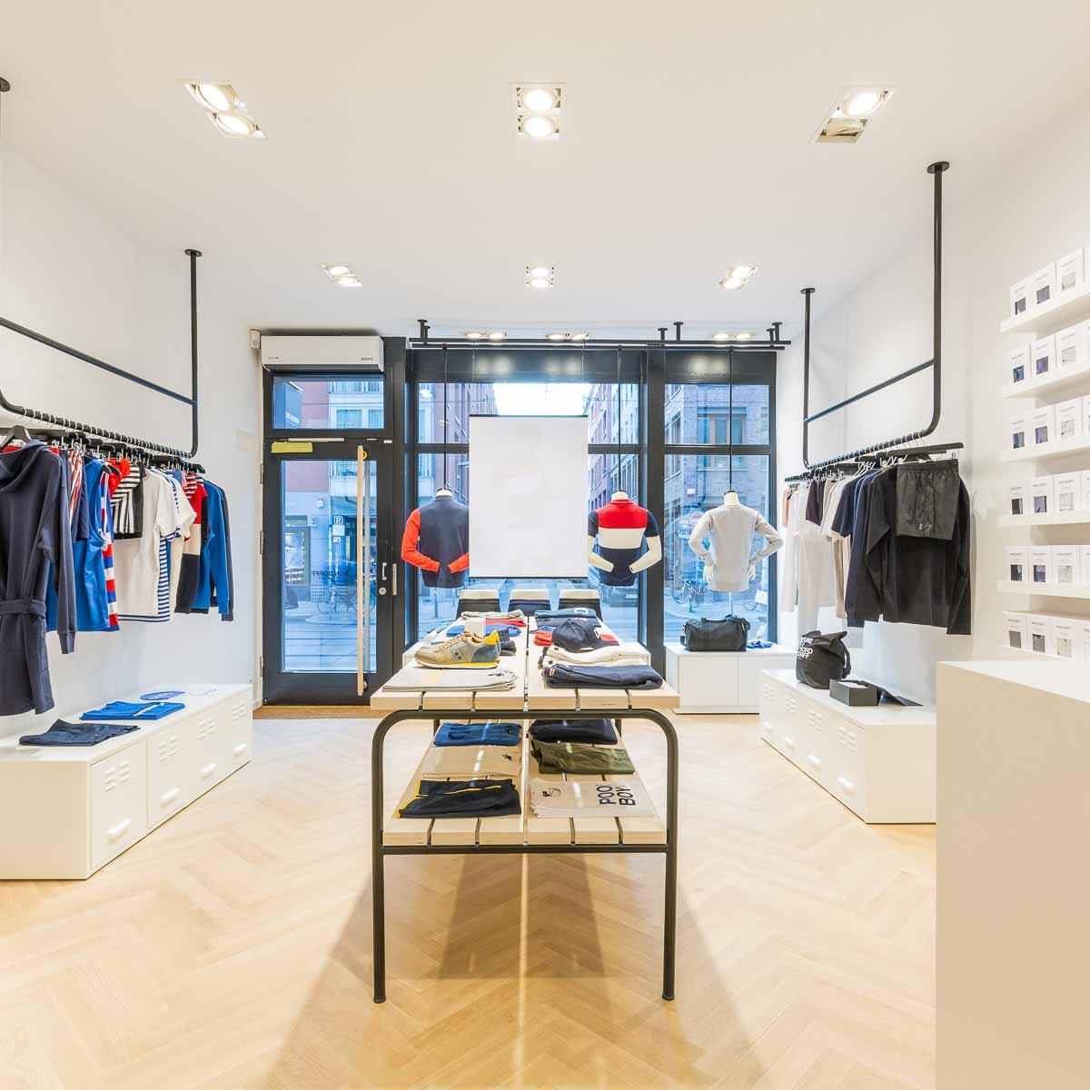 Ron Dorff Store Berlin-Mitte-3