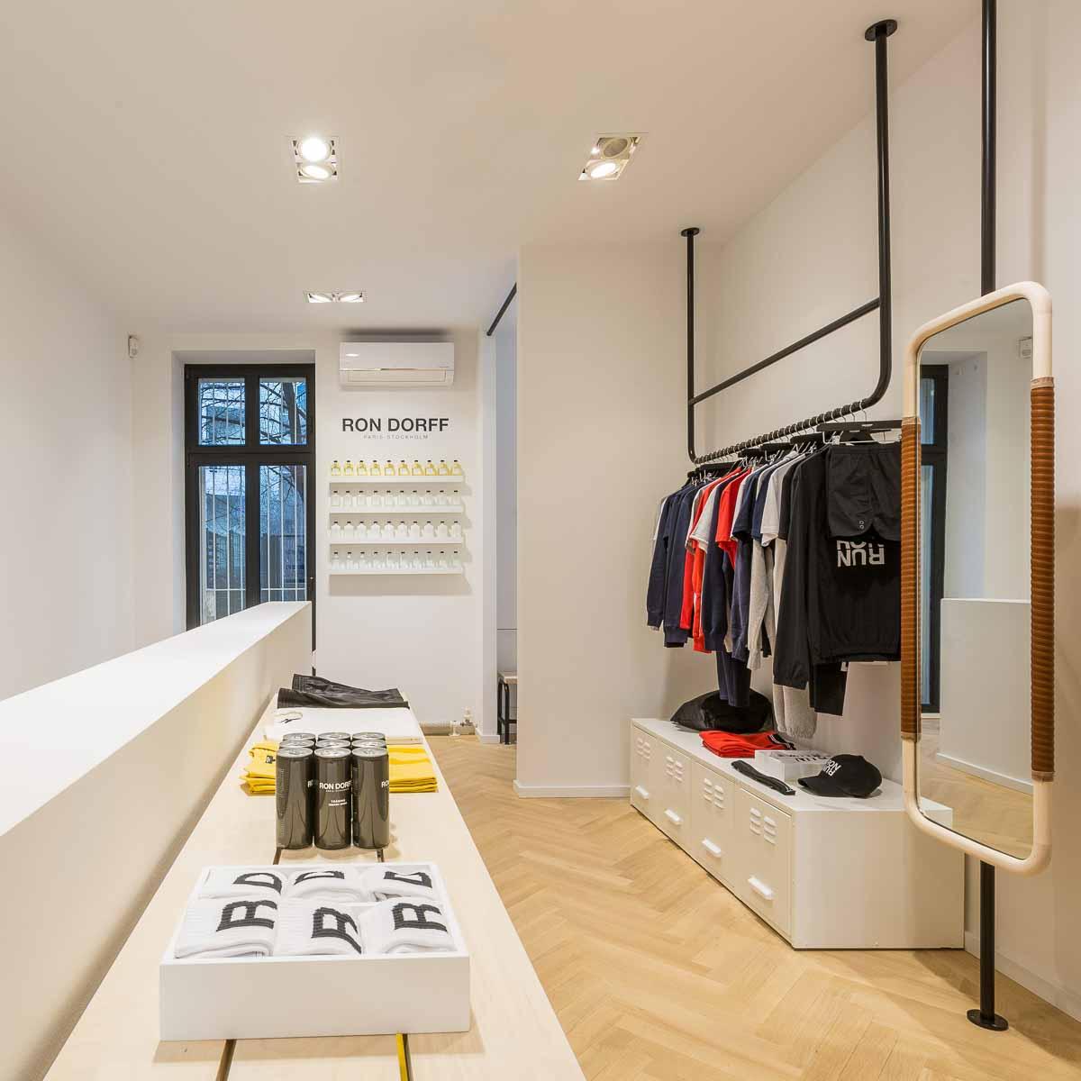 Ron Dorff Store Berlin-Mitte-5