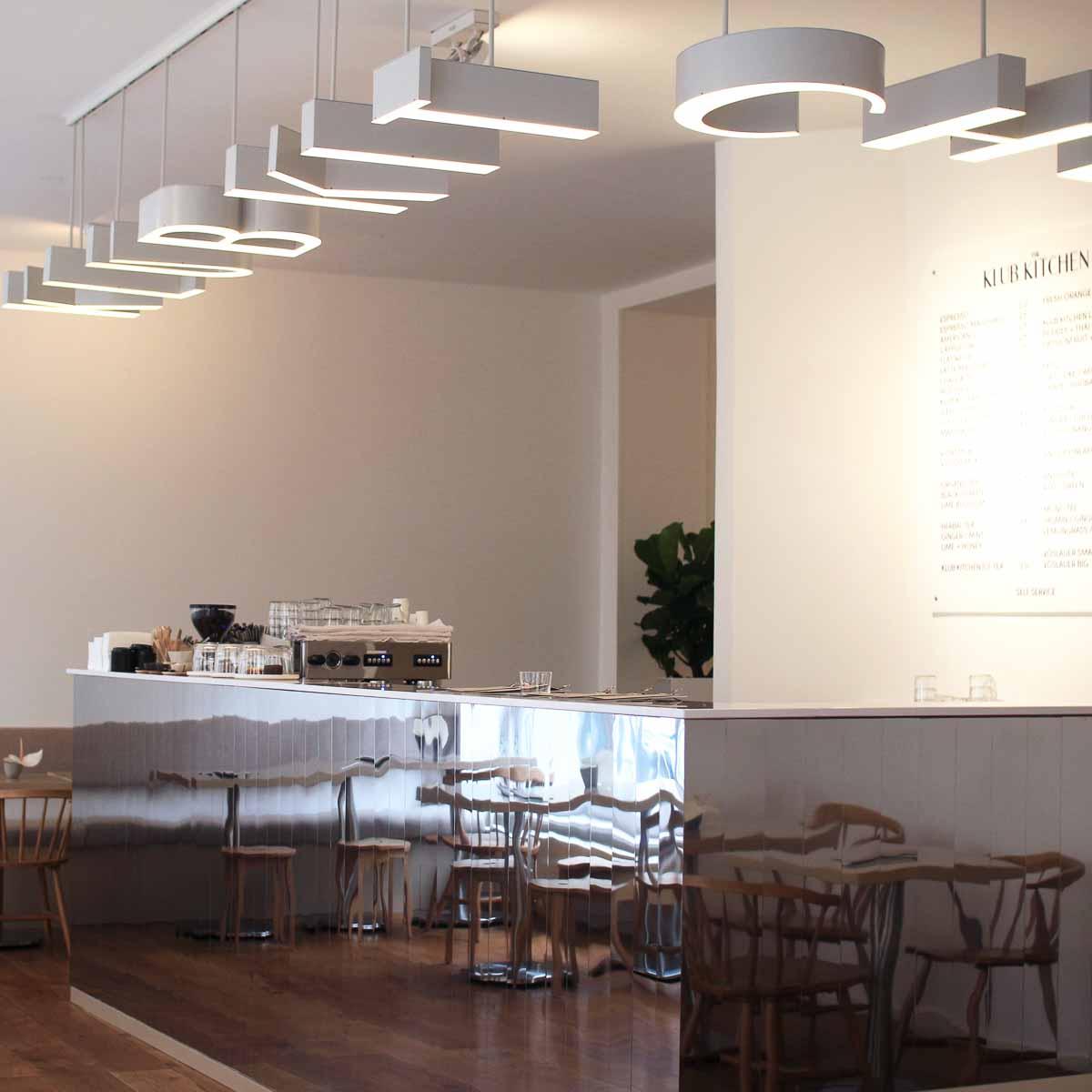 The Klub Kitchen in Berlin-Mitte-6