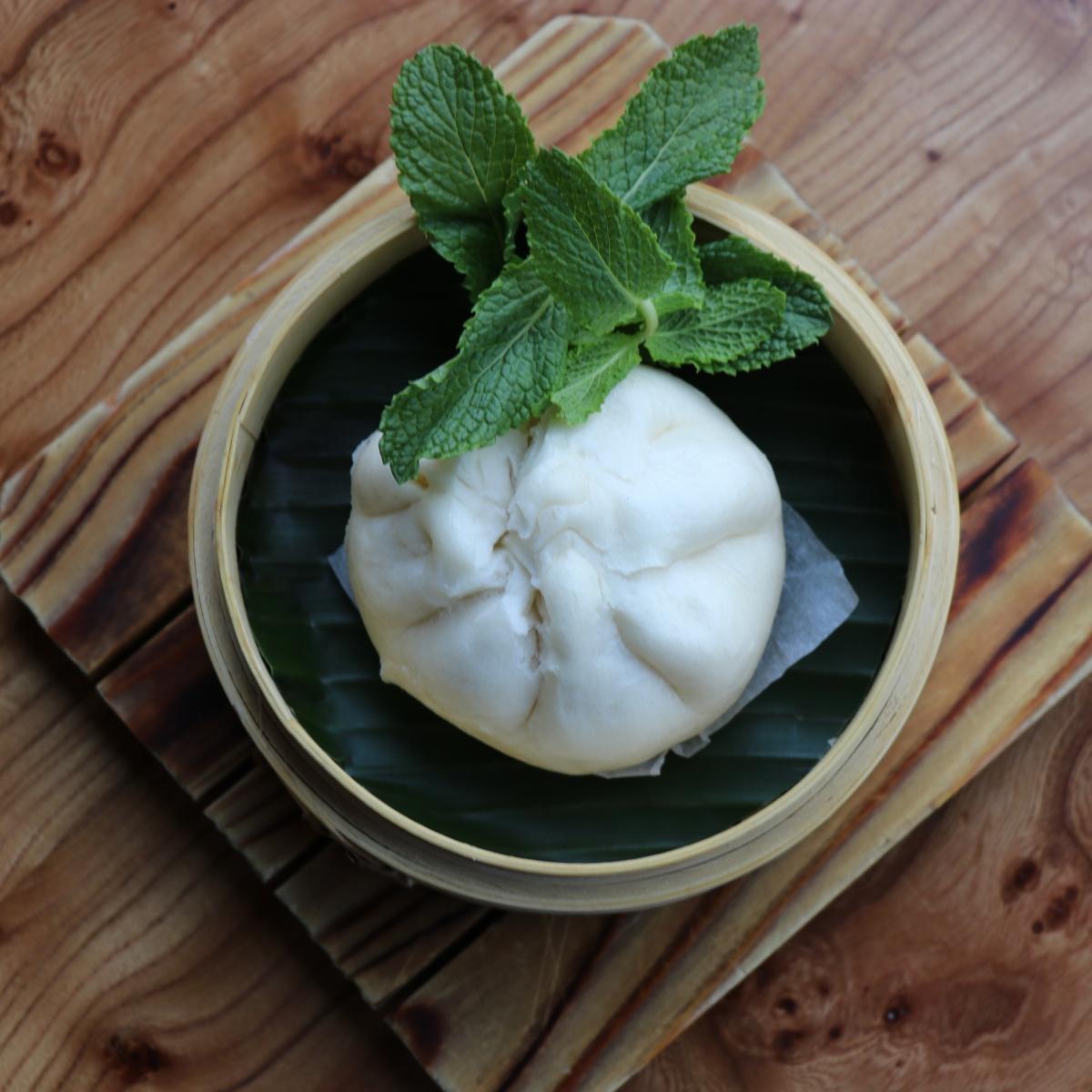 Vietnamesisches Restaurant Chi Thu München (3)