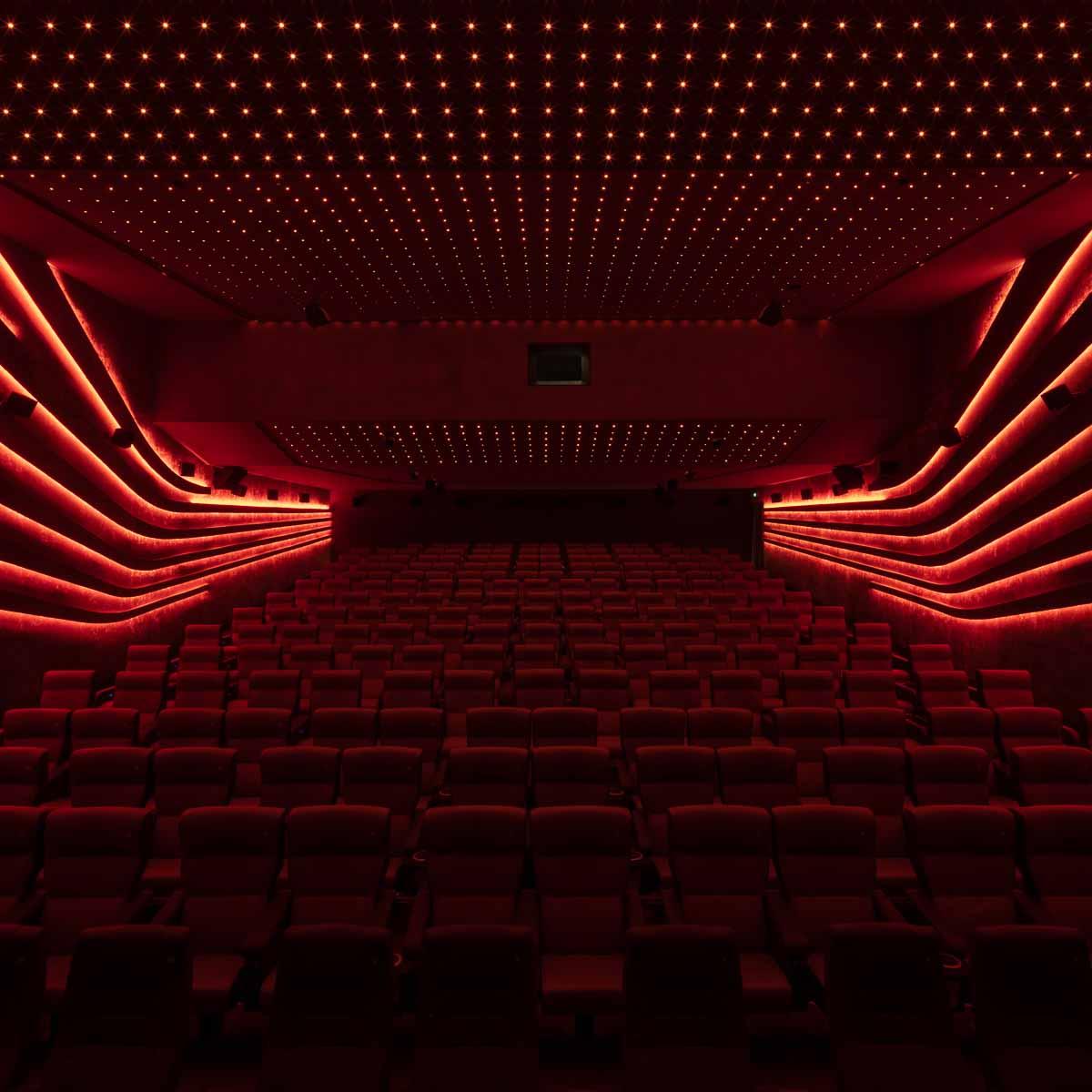 Astor Film Lounge Hamburg-1