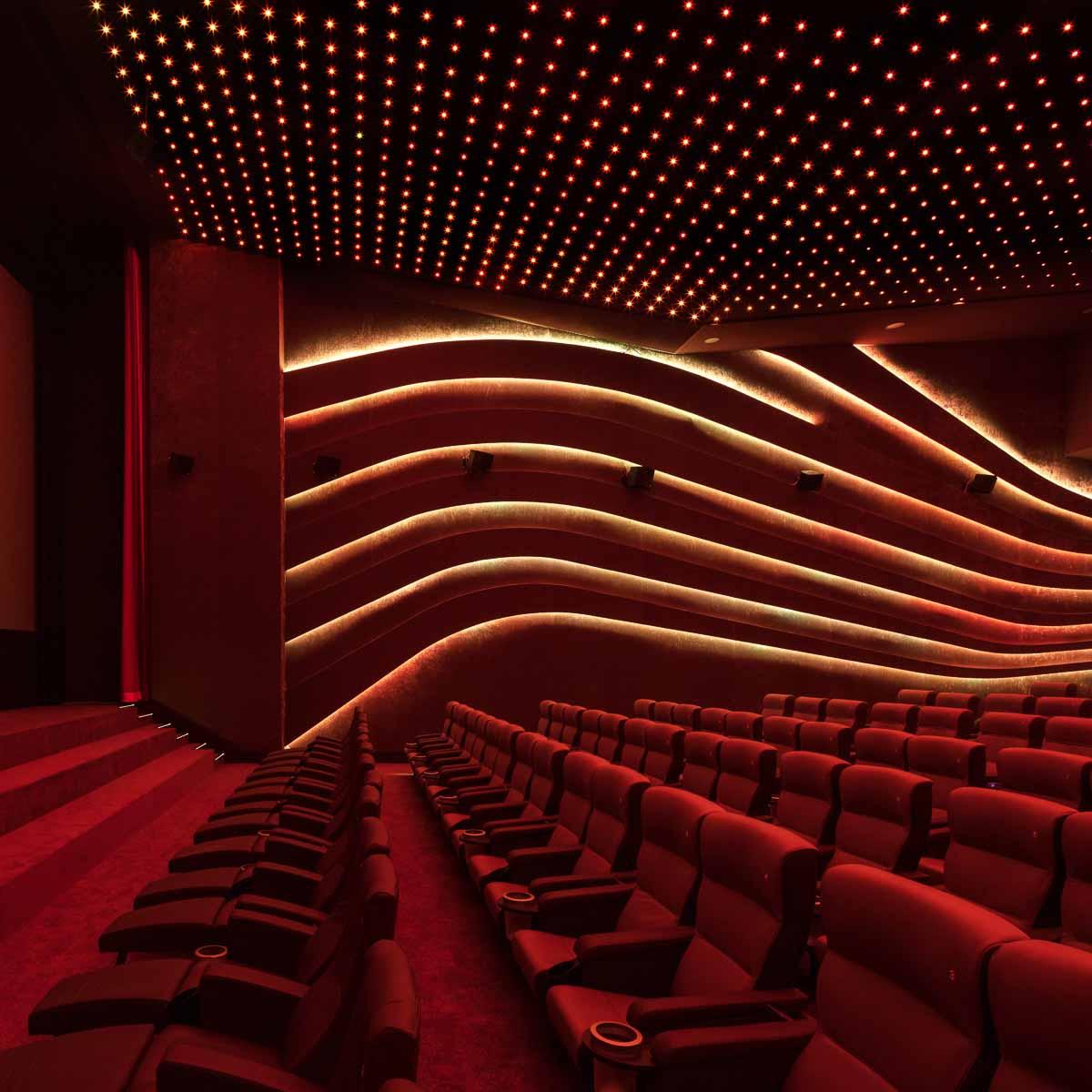 Astor Film Lounge Hamburg-2